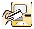 Тайшет-Автоваз - иконка «банкомат» в Тайшете