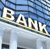 Банки в Тайшете