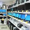 Компьютерные магазины в Тайшете