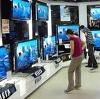 Магазины электроники в Тайшете