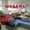 Магазины мебели в Тайшете