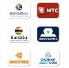 Операторы сотовой связи в Тайшете