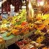 Рынки в Тайшете