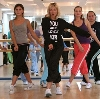 Школы танцев в Тайшете